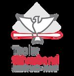 Tiroler Skiverband  Innsbruck-Nord Logo