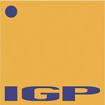 IGP Logo