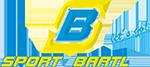 Sport Bartl Logo