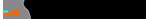 Garni Technikerhaus Logo