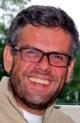 Guido Gamauf
